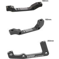 shimano-mount-adaptor-front-post-to-is