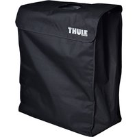 Thule Car Rack Carry Bag