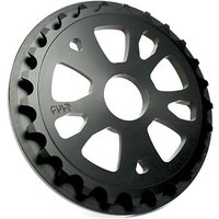 Cult OS Guard Sprocket
