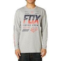 Fox Racing Escaped Long Sleeve Tee AW15
