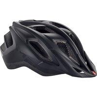 MET Funandgo Helmet 2017