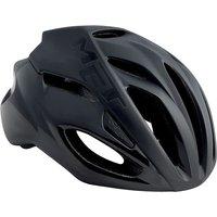 MET Rivale Helmet 2017