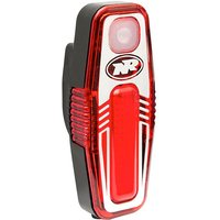 Nite Rider Sabre Rear Light