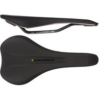 Nukeproof Vector AM Comp Cro-Mo Saddle