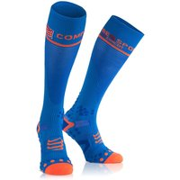 Compressport Full V2.1 Socks 2016