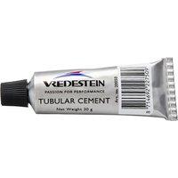 Vredestein Tubular Tyre Cement