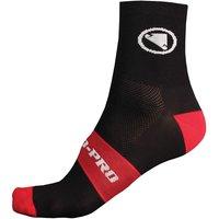 Endura FS260-Pro Socks SS16