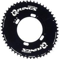Rotor Q-Ring Shimano Oval Aero Chainring