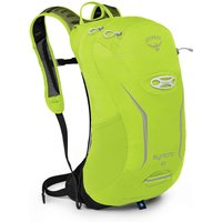 Osprey Syncro 10 Backpack