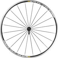 Mavic Aksium Road Front Wheel 2017