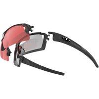 Tifosi Eyewear Pro Escalate F-H Glasses Matte Fototec