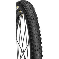 Mavic Crossmax Quest MTB Tyre