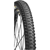 Mavic Crossmax Quest XL MTB Tyre 2017
