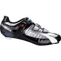 Diadora Trivex Plus SPD-SL Road Shoes