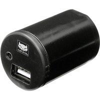 Cateye USB Charging Cradle