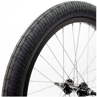 KHE Mac 2+ Street BMX Tyre
