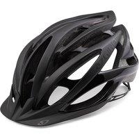 Giro Fathom Helmet 2016