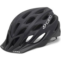 Giro Phase Helmet 2017