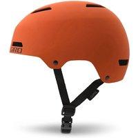 Giro Dime Helmet 2016