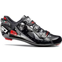 Sidi Ergo 4 Carbon Composite Road Shoes 2017