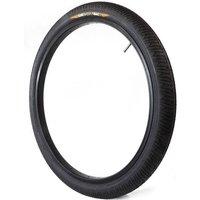 KHE Premium Mac 2+ Folding Park MTB Tyre