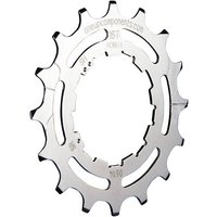 OneUp Components 1x10 Cassette Sprocket