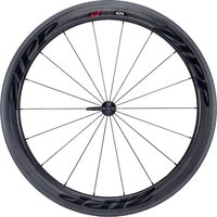 Zipp 404 Firecrest Clincher Road Rear Wheel 2017