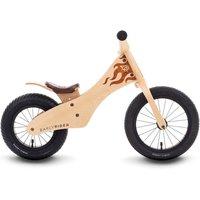 Early Rider Classic Balance Bike