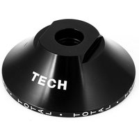 Total BMX Tech Rear Hub Guard