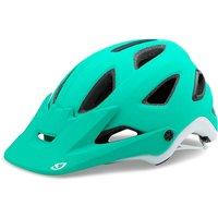 Giro Montara MIPS Helmet 2017