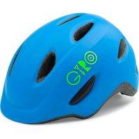 Giro Scamp Helmet 2017