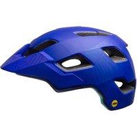 Bell Rush MIPS Helmet - Joyride 2017