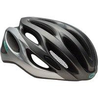Bell Tempo Helmet 2016