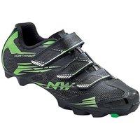 Northwave Scorpius 2 MTB SPD Shoes