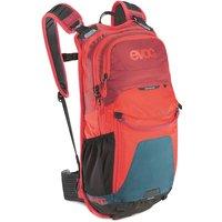 Evoc Stage 12L Backpack