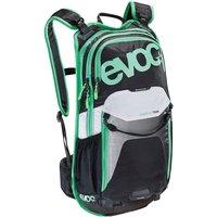 Evoc Stage 12L Team Backpack