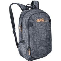 Evoc Street Macaskill 25L Backpack