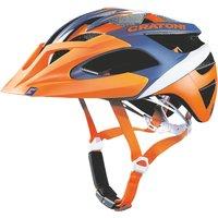 Cratoni C-Hawk Helmet 2017
