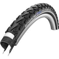 Schwalbe Land Cruiser Plus Bike Tyre