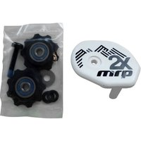 MRP 2x Lower Guide Kit