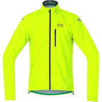 Gore Bike Wear Element Gore-Tex Active Jacket