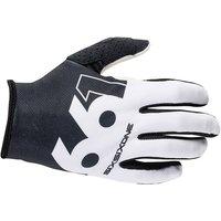 661 Comp Slice Gloves 2017