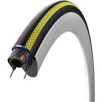 Vittoria Rubino G+ Road Tyre
