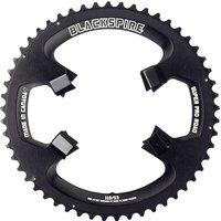 Blackspire Super Pro Chainring - FC9000-FC6800