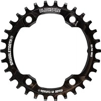 Blackspire Snaggletooth NarrowWide Chainring XT8000