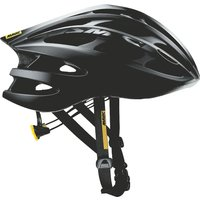 Mavic Cosmic Ultimate Helmet 2016