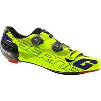 Gaerne Stilo Carbon LTD Road Shoes 2016