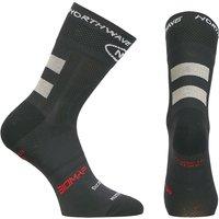 Northwave Evolution Air Socks 12cm