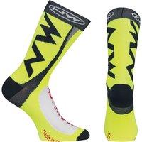 Northwave Extreme Tech Plus Socks