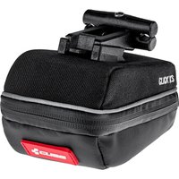Cube Click Saddle Bag 2016